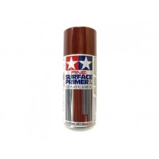 Fine Surface Primer L (Oxide Red)